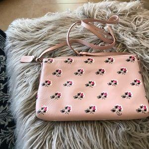 Coach Bags - Coach Crossbody purse.  Never used!